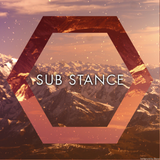 Sub Stance Official