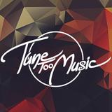 TuneTooMusic