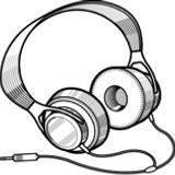 DJ_Lyric_Archive