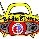 Radio Elyseu