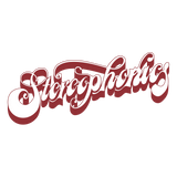 Stereophonic FM