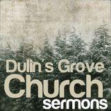 Dulin's Grove Church