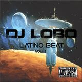 Esto es un poco de lo que vendra en el CD Latino Beat Vol. 1 y 2 Que lo disfruten