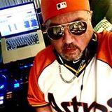 DJ Lombardino