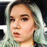 Nicole Harley-Quinn Lozano