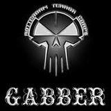 hardcore&gabber