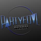 PArtyfoVL