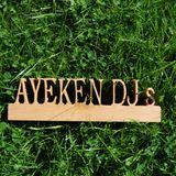 Sunday Sermon 2 by Ayeken DJ's