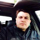 Kirill Chilingarashvili