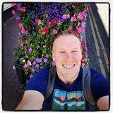 Gareth McCloskey