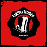 Cartola Records Podcast #0001