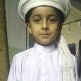 Mustafa Mughal
