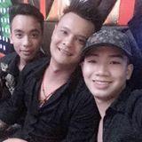 Vietmix - Thái Hoàng