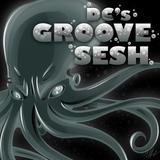 DC's Groove Sesh 105