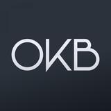 OKB01-DJ