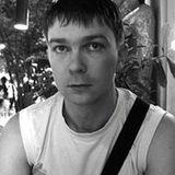 Александр Космычев
