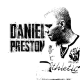 DANIEL PRESTON