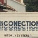 Disconection Nitidayenstereo