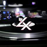 DJ LX | MAUI, HAWAII DJ