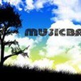 Musicbang Charts