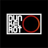 dunkelrot.music