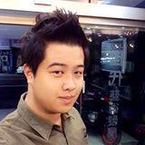 Tai Chou Lin