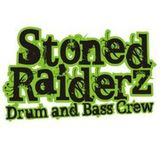 Stoned Raider