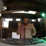 30 min desert mix 2013