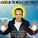 #CageClub: The Nicolas Cage Po