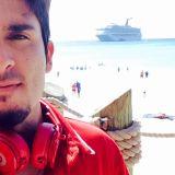 DJ Rio