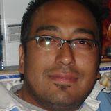 Felipe Mercado Abrajan