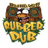 Rubberdub Soundsystem - Rummm n Bassss Rollllerz