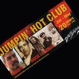JumpingHotClubRadio