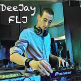 DeeJay FLJ
