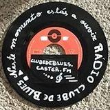 Rádio Clube de Blues