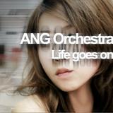ANG_Orchestra