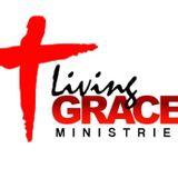 Living Grace Ontario