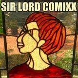 SirLordCommix