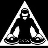 Rock & Pop 80's Mix 1 - Dj. Choke