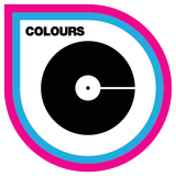 Colours In Music