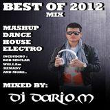DJ Dario.M