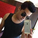 Mickey Dhaka