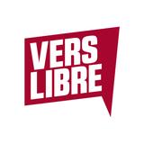 Vers Libre
