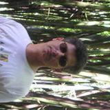 Linsey Dirago