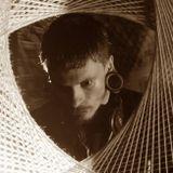 Cancerogen [Hi Tec-DJ-Set 25.07.2014]