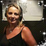 DJ LADY ADDICTS MINI MIX- ,ROLLING BEATS AND SUB-LONDON VIBES !!!!