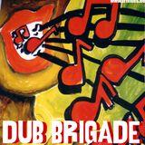 Dub_Brigade