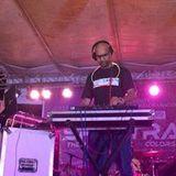 DJ Chasedawn