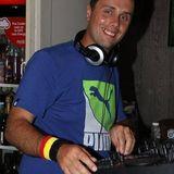 Studio Van Vooren (DJ WIGGANS)