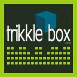 Trikkle Box